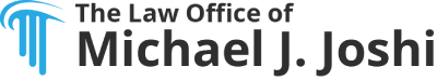 The Law Office of Michael J. Joshi